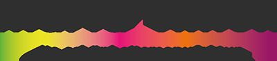 Maria Simon – Die Schöhneitsmanufaktur Logo